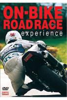 On-Bike Road Race Experience