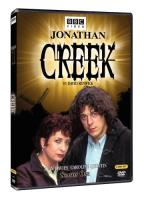 Jonathan Creek: Season 1