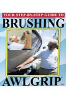 Your Step-By-Step Guide to Brushing Awlgrip