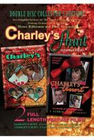Charley's Aunt Double Feature