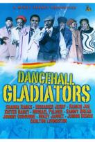 Dancehall Gladiators