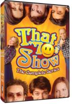 That '70s Show - The Complete Series