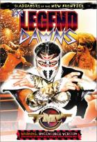 FMW: The Legend Dawns