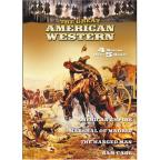 Great American Western - Vol. 18
