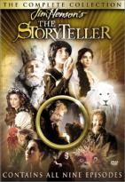 Storyteller Collection
