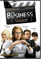 Business - Season One