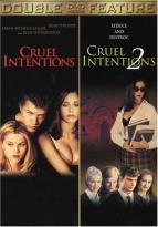Cruel Intentions/Cruel Intentions 2
