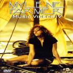 Mylene Farmer: Music Videos, Vol. 4