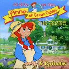 Anne the Animated Series - Vol. 1 - 3