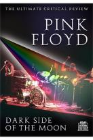 Pink Floyd: Dark Side Of The Moon - The Ultimate Review