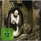 Sopor Aeternus & the Ensemble of Shadows: The Goat and Other Re-animated Bodies