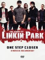 Linkin Park: One Step Closer