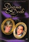 Diana and Dodi - A True Love Story