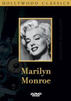 Remembering Marilyn - 2 Pack