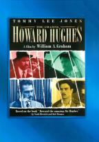 Amazing Howard Hughes