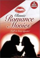 Classic Romance Movies: Love Affair / The Last Time I Saw Paris / Made For Each Other