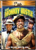 Monkey Hustle