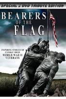 Bearers of the Flag