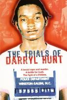 Trials Of Darryl Hunt
