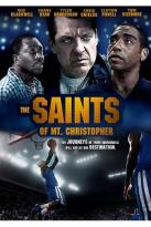 Saints of Mt. Christopher