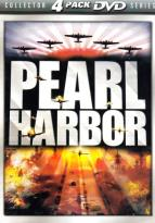 Pearl Harbor 4-Pack