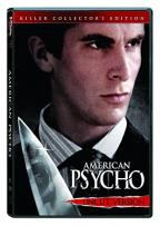 American Psycho