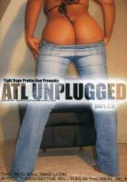 ATL Unplugged - Part 2.5