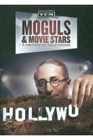 Moguls & Movie Stars: History of Hollywood