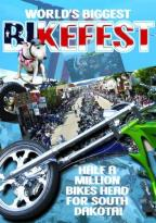 World's Biggest Bikefest