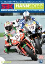 FIM Superbike World Championship 2010