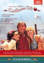 Guillaume Tell (Opera Royal de Wallonie)