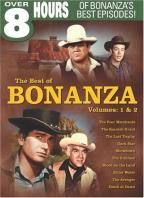 Best Of Bonanza - Vols. 1 & 2