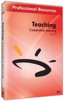Teaching: Cooperative Learning for Staff