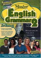 Standard Deviants - English Grammar Part 2