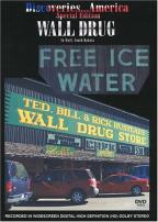 Discoveries...Special Edition - Wall Drug