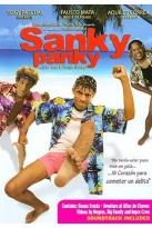 Sanky Panky