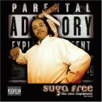 Suga Free - The New Testament (The Truth)