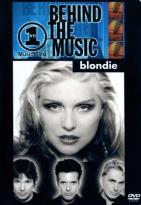 VH1 Behind the Music - Blondie