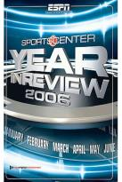 ESPN - Sportscenter Year In Review 2006/Wide World Of Sports - Two Pack