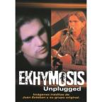 Ekhymosis: Unplugged