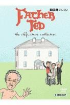 Father Ted - The Definitive Collection