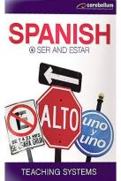 Teaching Systems - Spanish Module 6: Ser and Estar