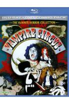Vampire Circus