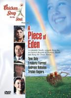 Piece Of Eden