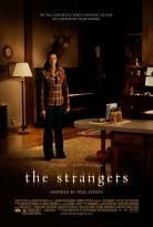 Strangers