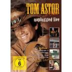 Tom Astor & Band: Unplugged Live