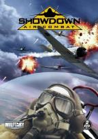 Showdown: Air Combat