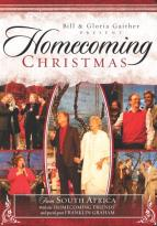 Bill and Gloria Gaither Presents - A Christmas Gift