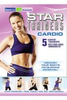 Star Trainers - Cardio