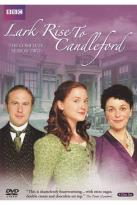 Lark Rise To Candleford - The Complete Second Season